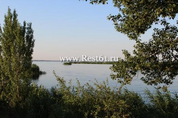 веселовское водохранилище рыболовная база центурион